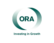 Ora Group - Logo